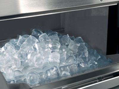 Professional-Ice-Maker